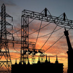 Households in line for boost in power cut compensation