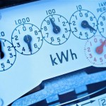 Faulty energy meters: SSE admits 16,000 households may have been overcharged