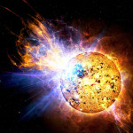 Are we about to crack energy fusion?