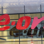 E.on ordered to pay £12m for mis-selling