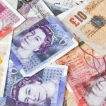 Have energy companies profited a £2bn windfall from not passing on green levy savings?