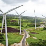 Will the UK be powered by 90% renewables by 2030?