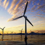 Consumer group Which? questions green energy subsides