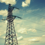 Energy Future From the National Grid