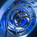 Breakthrough in nuclear fusion energy that could change the world?