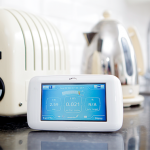 Electric Radiators & Smart Meters A Powerful Combination?