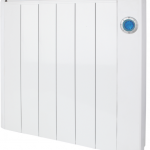 Installing electric radiators: but how difficult is it?