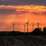 Residents within close range of wind farms to be offered stakes from £5 to cool conflict.