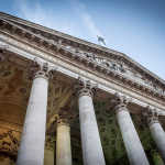 Bank of England to investigate carbon bubble danger