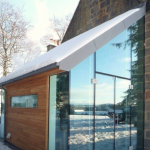 How to heat an extension or loft conversion?