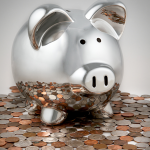 Can you really save money by heating with electric?