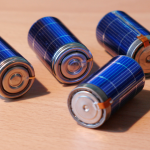 Could 2016 be the breakthrough year for energy storage technology?