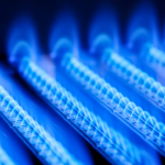 Low carbon heating to replace gas in new UK homes after 2025