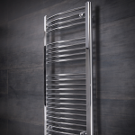 Why should I buy an electric towel rail?