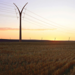 Switching electricity providers continues to rise