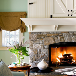 What is the warm home discount and how do I get it?