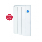 8 ways to take advantage of an eco Slimpro electric radiator