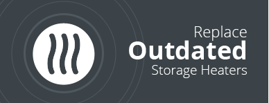 replace-outdated-storage
